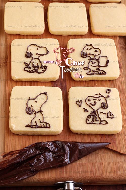 snoopy cookies (8).jpg