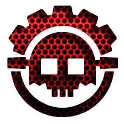 iRobots Logo