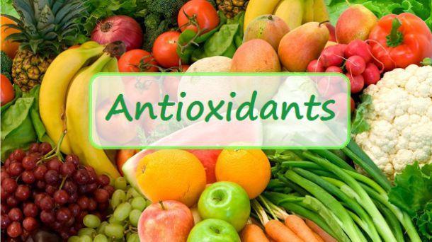 antioxidants 9.jpeg