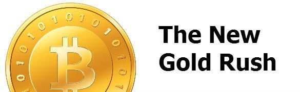 آموزش بیت کوین:معدن طلای دیجیتال