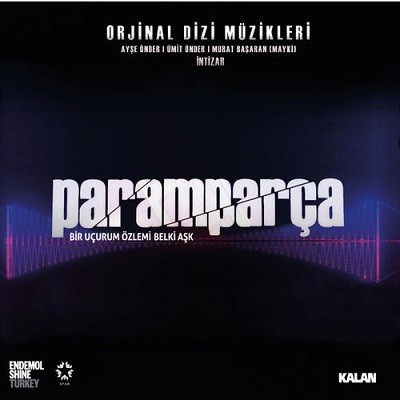 http://cdn.persiangig.com/preview/F8kLFmWvBv/ArazMusic98.IR.jpg