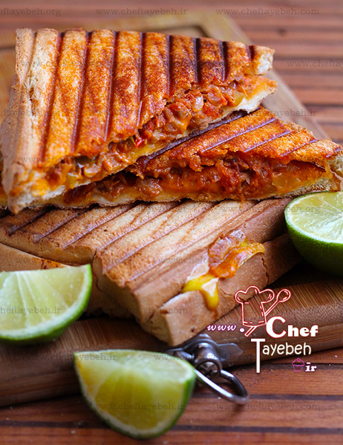 tuna grilled cheese (1).jpg