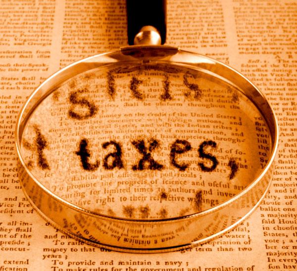 جزئیات درآمد مالیاتی دولت/وصول ۲.۱هزارمیلیارد مالیات واردات خودرو