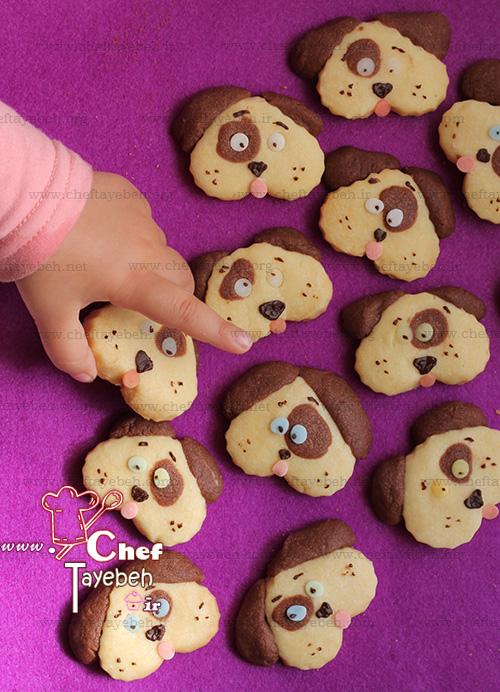 dog cookies (14).jpg