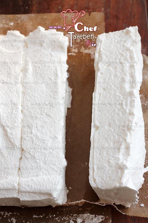 marshmallow (20).jpg