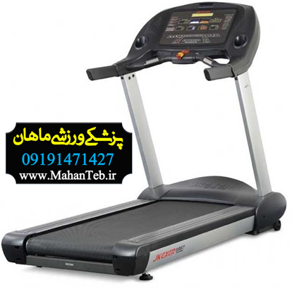 http://cdn.persiangig.com/preview/Gl4WeRVGhm/large/p56.png