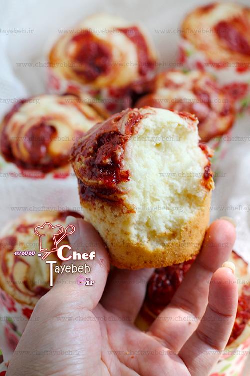 strawberry_cupcake_(9).jpg