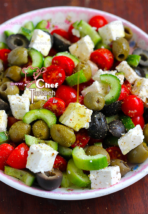 greek salad (1).jpg