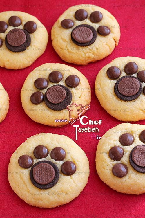paw coconut cookies (2).jpg