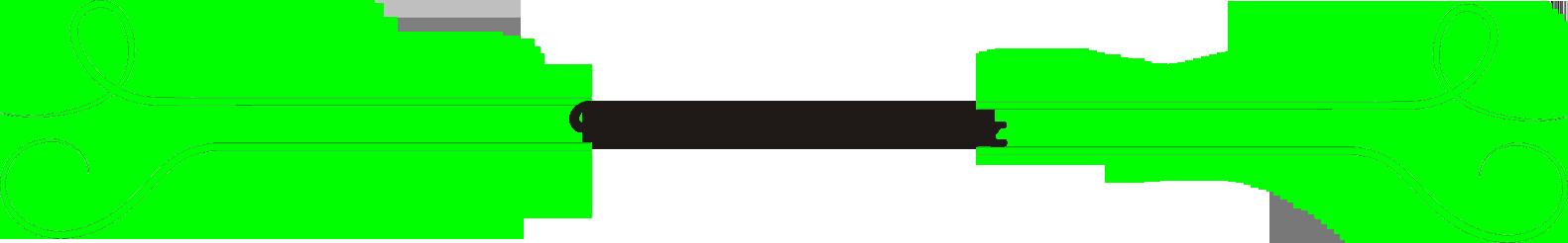 Vorder Walder