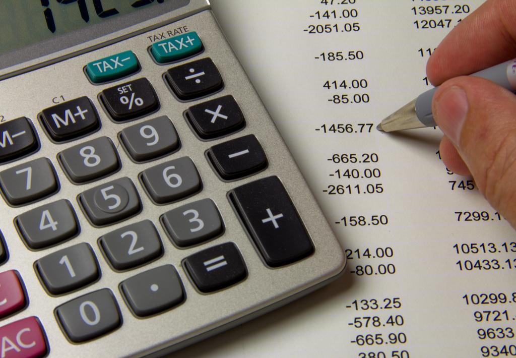پیشنویس استاندارد ۲ صورت جریانهای نقدی (تجدیدنظرشده ۱۳۹۵)
