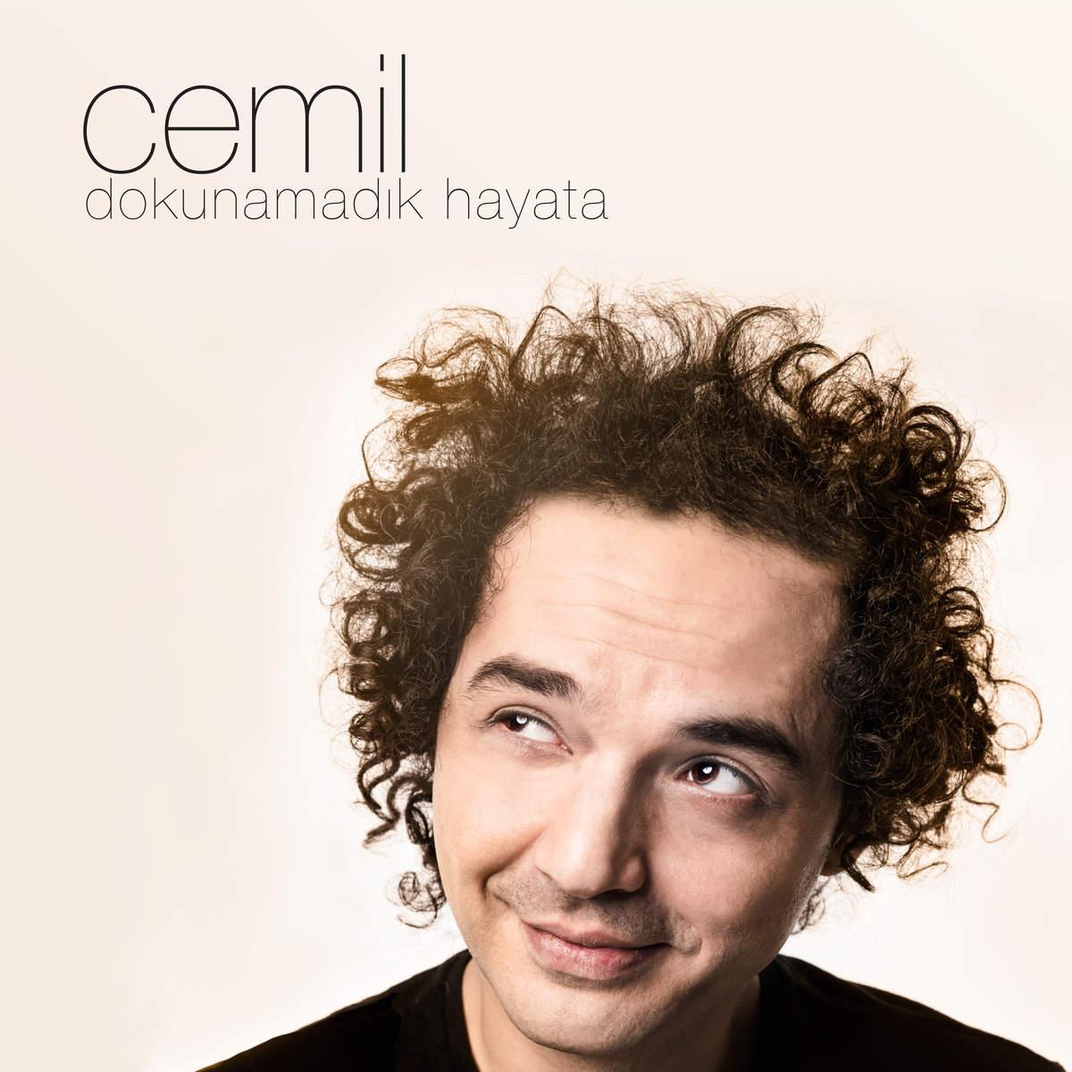 http://cdn.persiangig.com/preview/HdM4uLVQQy/ArazMusic98.IR.jpg