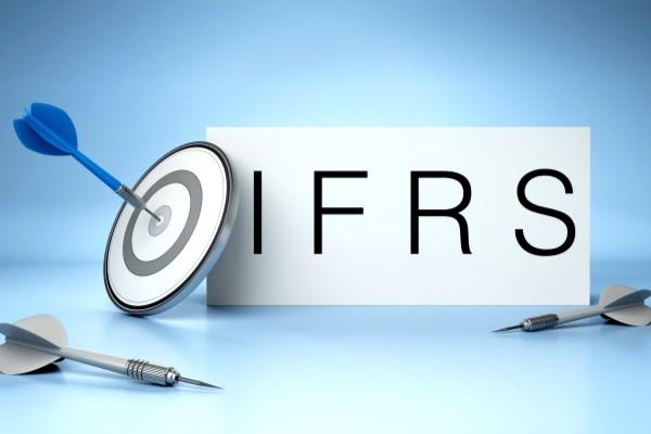 فرصت ها و تهدید های اجرای IFRS در صورت های مالی شرکت ها(بخش دوم)