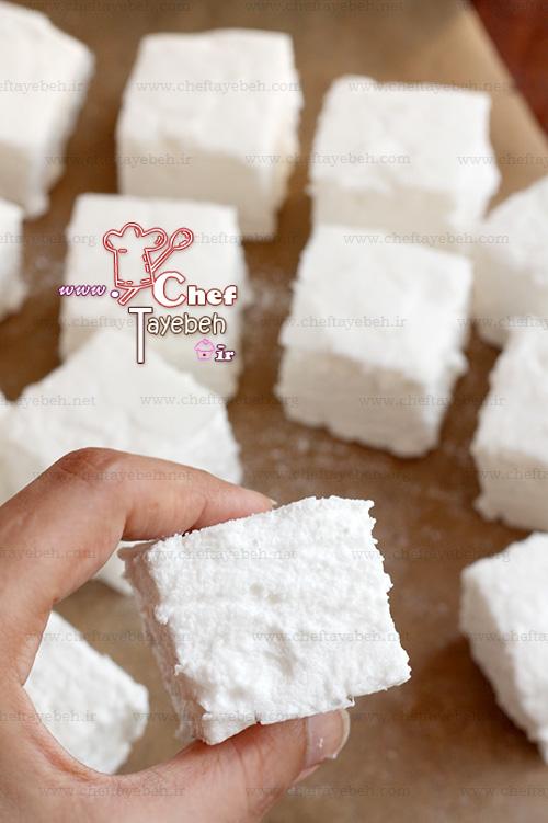 marshmallow (22).jpg