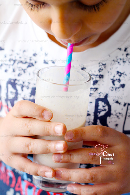digestive milkshake (7).jpg