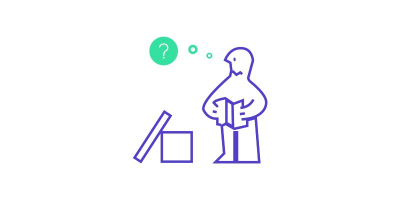 ده اشتباه ساده در طراحی