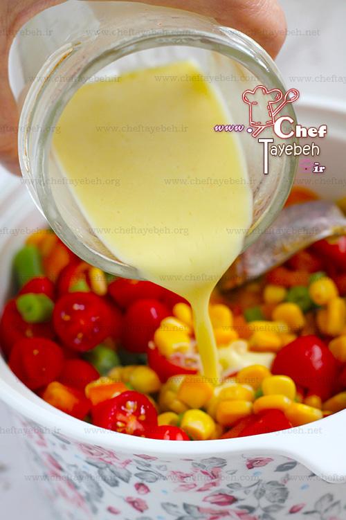 corn salad (8).jpg