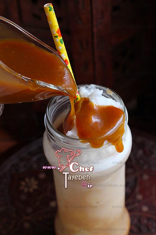 iced caramel macchiato (10).jpg
