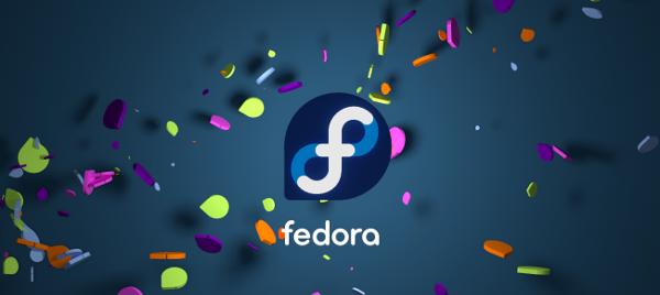 مقاله شبکه کردن لینوکس فدورا با ویندوز 8