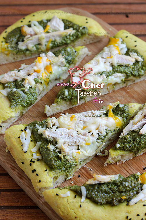chicken pesto pizza (11).jpg