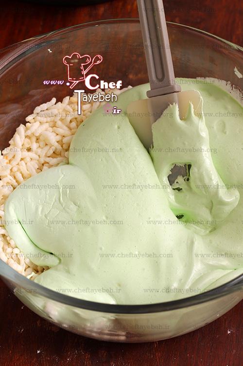 watermelon rice krispies (5).jpg