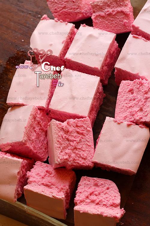 jello marshmallow (8).jpg