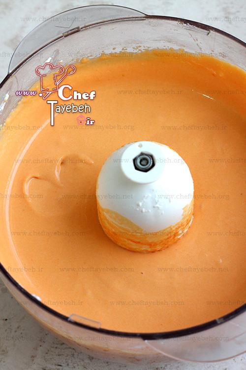 pumkin cheesecake (5).jpg