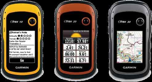طرح توجیهی تولید سیستم موقعیت یاب جهانی GPS