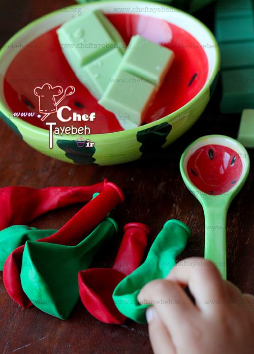 watermelon_choco_cups_(4).jpg