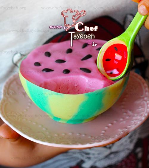 watermelon_choco_cups_(2).jpg