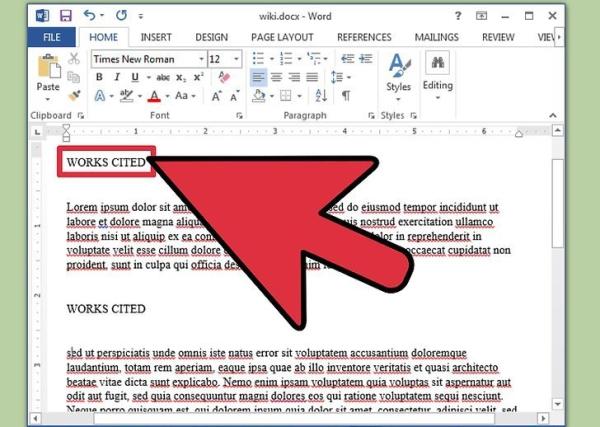 http://cdn.persiangig.com/preview/JG4KRiIdNk/42.jpg