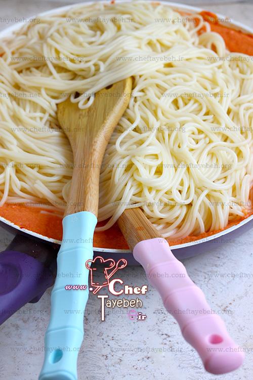 creamy tomato pasta (7).jpg