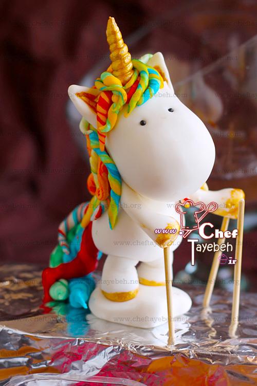 unicorn cake (19).jpg