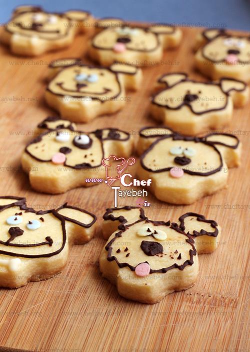 dog cookies (15).jpg