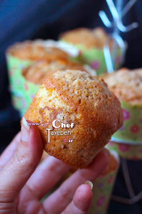 apple_muffin_(12).jpg