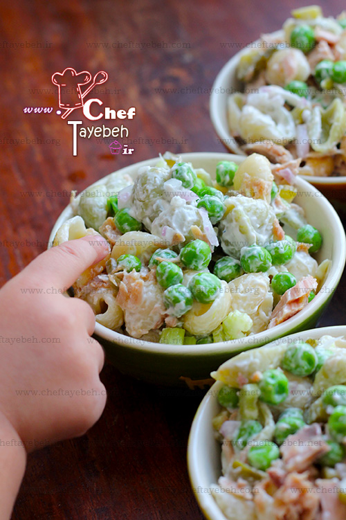 tuna pasta salad (2).jpg