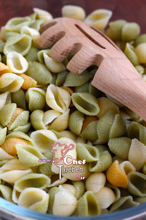 tuna pasta salad (3).jpg