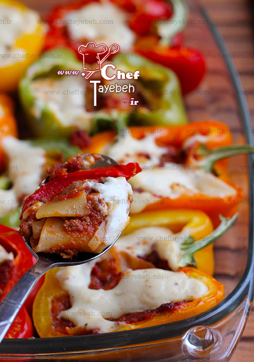 lasagna stuffed peppers (2).jpg