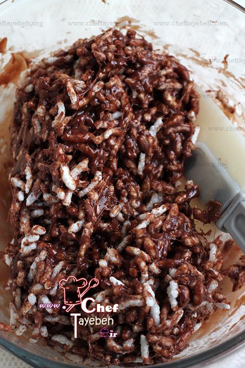 nutella ricebars (8).jpg