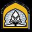 کانون فرهنگی هنری حسینی