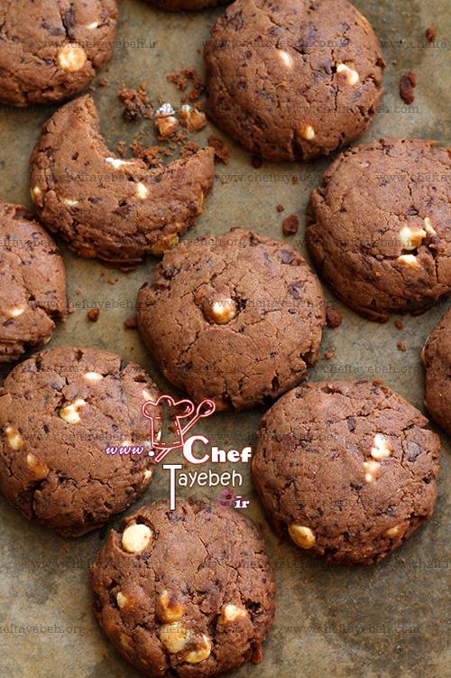 nutella WhCh cookies (11).jpg
