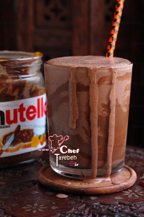 nutella milkshake (1).jpg