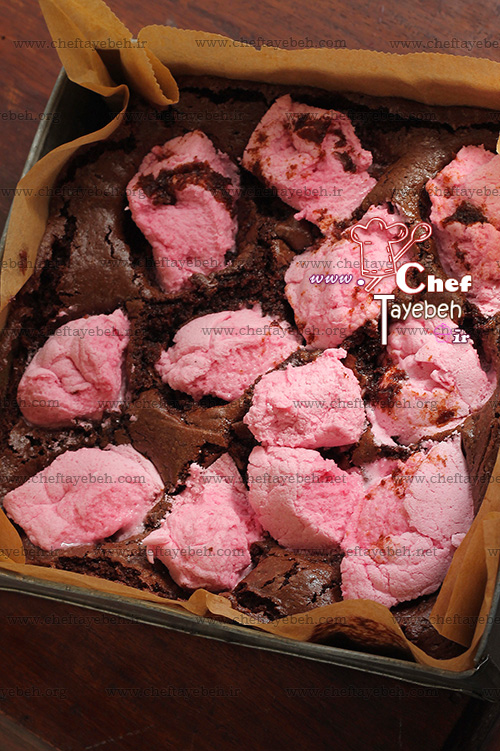 marshmallow brownies (6).jpg
