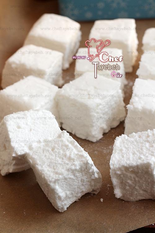 marshmallow (2).jpg
