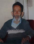حسن علی سعید