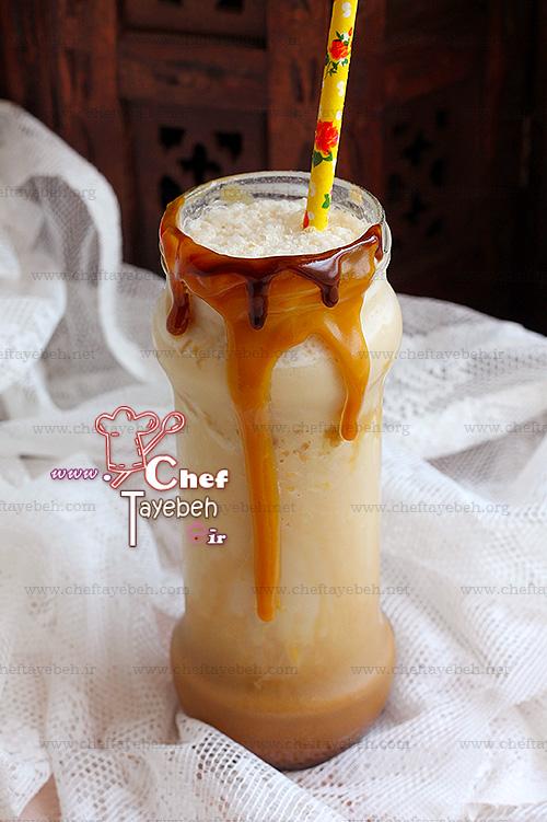iced caramel macchiato (12).jpg