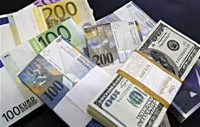 دلار و یورو بهزودی همارزش میشوند