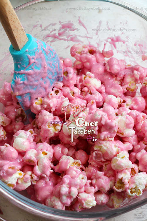 marshmallow balls (7).jpg