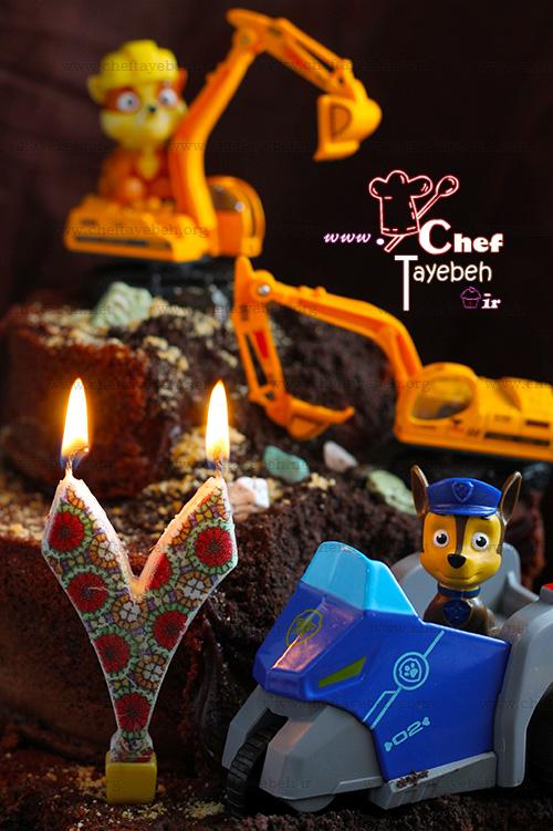 paw patrol cake (34).jpg