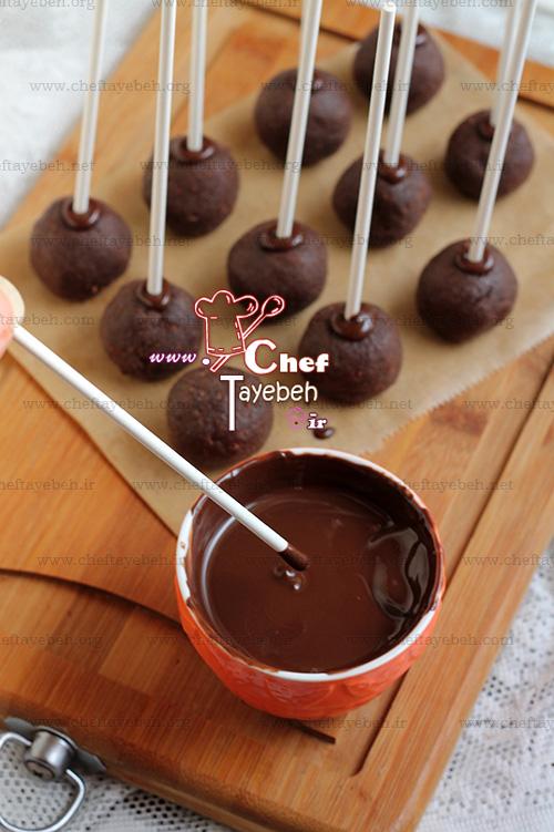chocolate cookie truffle (7).jpg